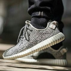 #Adidas Yeezy boost 350 Size 40-44 Price IDR650.000  Order : http://ift.tt/1LHdXsS BBM :58600791  #Onlineshop #ootd #sneakerhead #instadaily #instanusantara #sepatu #jualan #welcomereseller #trustedolshop #indonesia #fashionista #lifestyle #shopping #shoutout #sale #selfie #1 #style #swag #supplier #firsthand #asian