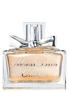 Miss Dior Cherie Christian Dior para Mujeres