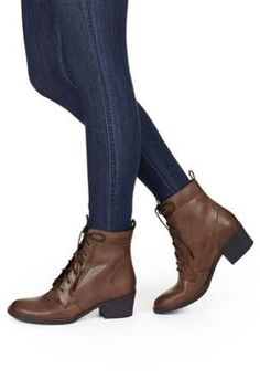 Buy Flexi Heeled Boots from the Next UK online shop