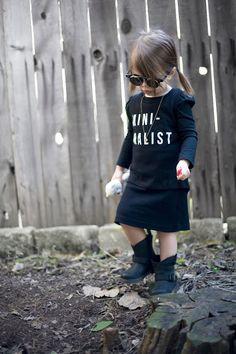 Grey Star Kids Blog / Photo by H.M.