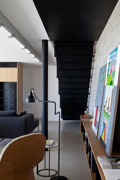 Y Duplex Penthouse b