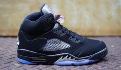 45 Best Jordans images  3bd775ea4