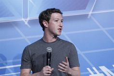 Facebook announces plans to move into AR. http://www.theverge.com/2017/4/18/15332658/facebook-spaces-virtual-reality-oculus-rift-f8-conference-2017