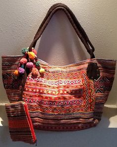 Fall new arrival by TribalTerritory on Etsy