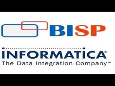 http://www.bispsolutions.com/course/Informatica-Administering-the-Environment