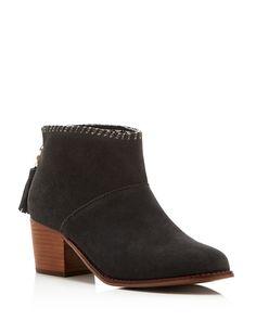 http://www1.bloomingdales.com/shop/product/toms-leila-mid-heel-booties?ID=1605249