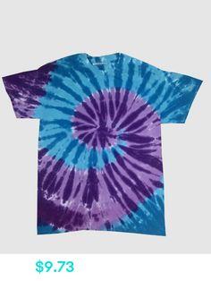 9c66ae21172 48 Best Gildan Ultra T Shirts images
