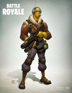 743 Best Fortnite Battle Royale Images Backgrounds Battle Games