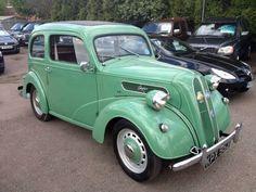 Resultado de imagem para vintage cars
