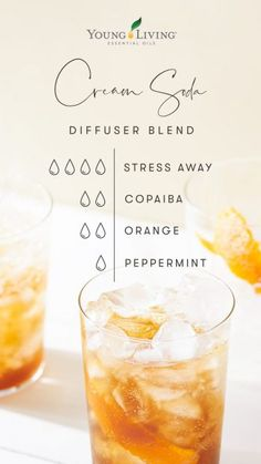 Essential Oil Diffuser Blends, Young Living Essential Oils, Doterra Essential Oils, Therapeutic Grade Essential Oils, Young Living Diffuser, Healing Oils, Diffuser Recipes, Living Oils, Eyeliner Hacks