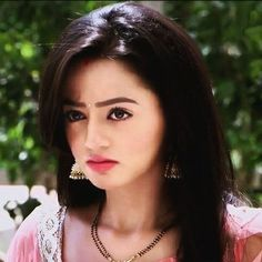 Beautiful Girl In India, Beautiful Girl Photo, Beautiful Women, Godly Marriage, Marriage Goals, Girl Pictures, Girl Photos, Helly Shah, Sister Birthday Quotes