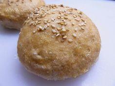 """CELIAQUINES - Recetas de una mami """"gluten free"""": Pan """"esponja"""" sin gluten, para hamburguesa o perritos calientes...y Taller de Roscón de Reyes sin gluten :)"""