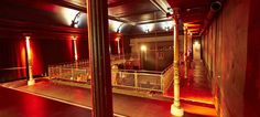 Gruenspan Hamburg - Film und Foto Location #perfekt #für #foto #film #shootings #location #event #eventinc #unique #special #stunning