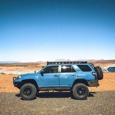 Save by Hermie Toyota 4runner, Toyota Tacoma, Toyota Girl, Best 4x4, Trd, Lifted Trucks, Broncos, Jeeps, Scouts
