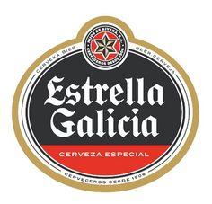 estrella galicia                                                                                                                                                                                 Más