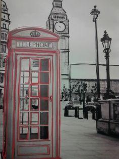 London art!