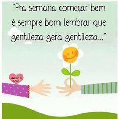 Dicas da Lú Santos: Ótima semana!!!