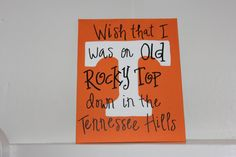 Need this for our UT area in the house