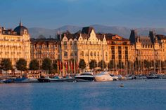 is geneva switzerland christmas the second most populous in after zürich and of romandy frenchspeaking part these geneva switzerland alps are