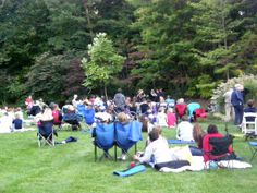 Do not miss the free public concert on the lawn at the EJC Arboretum Saturday May 24 starting at 11:30. Bring a picnic, lawn chairs or blankets, and dine and dance to the music of Just Jazzin! For those visiting or staying home in Rocktown Memorial Day weekend, this free concert event is for you! Free Parking in Convo G and R-5 lots.