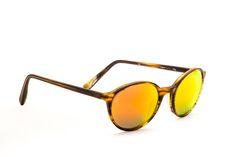 Mira que bonitas son nuestras #IraSunglasses. Entra en la web de #VitoandWilly elige tus favoritas #LifeIsFascinating #SunGlasses #eyewear
