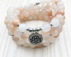 Zen Attitude - Accueil Zen Attitude, Beaded Bracelets, Jewelry, Fashion, Jewellery Making, Moda, Jewels, Fashion Styles, Pearl Bracelets