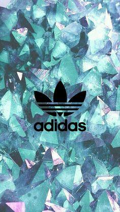 adidas | luxo