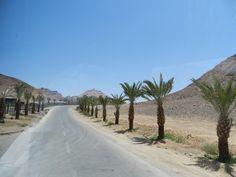 Fotografía: Laura Varela - Wadi Rum Wadi Rum, Country Roads, Dead Sea, Jordan Spieth