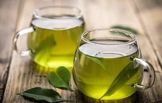 Green tea is an amazing weight loss tea and all the health and weight conscious people are crazy for it. It doesn't taste that good, but it is favorite among weight conscious people out there, including me. After all, to gain something you need to sacrifi Weight Loss Tea, Lose Weight, Home Remedies, Natural Remedies, Health Benefits, Health Tips, Oral Health, Green Tea Detox, Green Teas