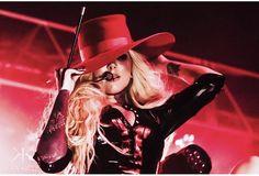 Nu Metal, Metal Girl, Heavy Metal, Music Love, Music Is Life, Rock Music, Maria Brink, Women Of Rock, Halestorm