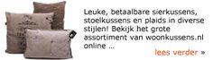 Woontrends 2014 | Overzicht Woontrends op Woonwebsite.nl