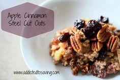 apple-cinnamon-steel-cut-oats.jpg (561×374)