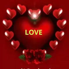 Good Night Love Messages, Good Night Love Quotes, Good Night Love Images, Love Heart Images, I Love You Pictures, Love You Gif, Beautiful Love Pictures, Happy Valentines Day Pictures, Valentines Gif