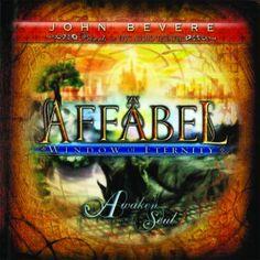 Affabel Audio Theater