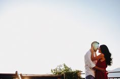ENGAGEMENT PHOTOGRAPHER CINQUE TERRE, ITALY | Engagement photography session in Manarola
