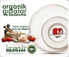 Kurumsal İnternet Sayfamız Diyetisyen | Beslenme Koçluğu Sayfamıza Yeni Bilgi Girişi Yapılmıştır.  Organik Gıdalar ve Beslenme  http://www.nutrasystem.com.tr/izmir-zayiflama-diyetisyen-beslenme-koclugu/organik-gidalar-izmir/  #izmir #izmirorganikgıda #organikgıda #izmirdiyetisyen #beslenmekoçluğu