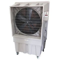 Evapoler offers #TentAirCooler with Big Air Flow & Large 120 litre water tank facility. More information visit here: http://www.evapoler.com/product/tent-air-cooler-portable-wk-220-k/