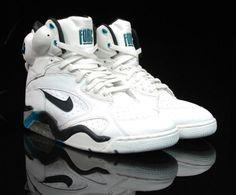 Nike Estos Air Force Sts Comprobar Hacia Fuera Estos Nike Imponentes High Tops!Donde Puedo 561afc