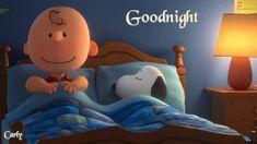 good night, baby.  :)