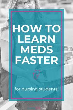 Nursing Classes, Nursing School Notes, Nursing Tips, Oncology Nursing, Nursing Mnemonics, Nclex, Nursing School Motivation, Lpn Schools, Pharmacy School