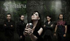 Fortaleza (gothic metal)