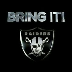 1000+ ideas about Oakland Raiders Football on Pinterest | Oakland ...