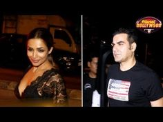 Malaika Arora, Arbaaz Khan, Sonakshi Sinha Spotted At A Party | Bollywood News - https://www.pakistantalkshow.com/malaika-arora-arbaaz-khan-sonakshi-sinha-spotted-at-a-party-bollywood-news/ - http://img.youtube.com/vi/nzcFTLDoItE/0.jpg