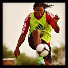 Guillit Peña  #seleccionmexicana #mexico #futbol #soccer #sports