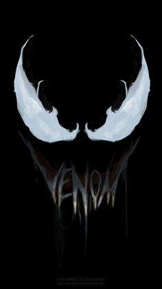 Marvel Movies Wallpaper for iPhone from Uploaded by user Spiderman Venom, Marvel Venom, Marvel Art, Marvel Avengers, Marvel Movie Posters, Movie Posters For Sale, Marvel Movies, Marvel Funny, Venom Art