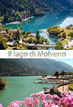 Beach Trip, Holiday Travel, Beautiful Places, Estate, World, Outdoor, Winter, Tourism, Switzerland