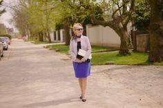 Blog dla kobiet 50+   Blog modowy   Autorskie stylizacje   Moda dla dojrzałych kobiet   Stylizacje dla kobiet 50 +