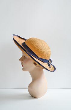 aab6468ad97 Adored Vintage - Feminine Vintage and Vintage Inspired Clothing