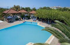 Греция,Крит 34 000 р. на 8 дней с 30 сентября 2016  Отель: GORTYNA HOTEL 3 ***  Подробнее: http://naekvatoremsk.ru/tours/greciyakrit-3