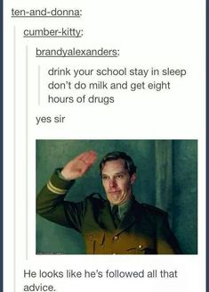 Image result for stay in drugs don't do school